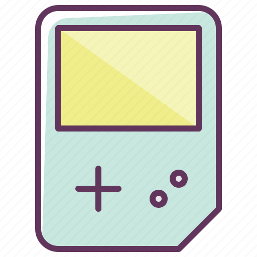 appliance, electronics, game, game console, multimedia, play, technology icon