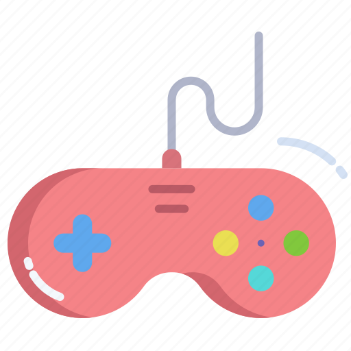 Game, pad icon - Download on Iconfinder on Iconfinder