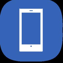 device, lumia, mobile, phone, smartphone icon
