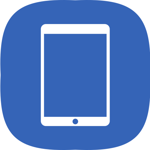 Apple, device, ipad, mini, tablet icon | Icon search engine
