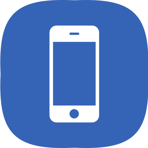 apple, cell, iphone, mobile, smartphone icon