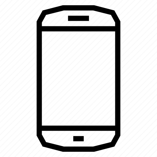 cellphone, connect, device, mobile, phone, smartphone icon