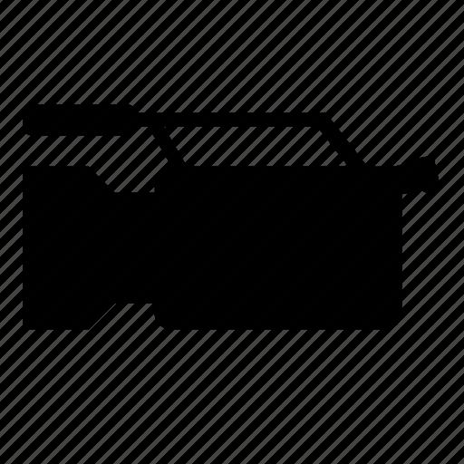 camera, film, record, video icon