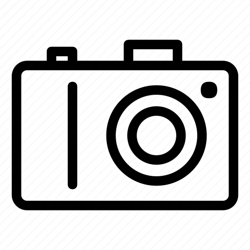 camera, digital, images, photo, photography, photos, picture, pictures icon