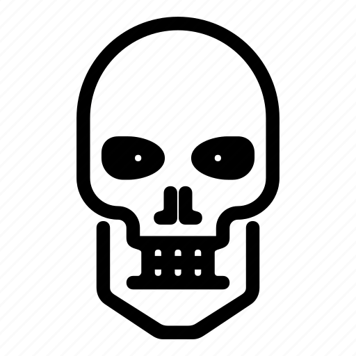 android, robot, robotics, t800, terminator icon