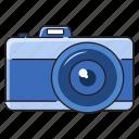 camera, dslr, photo, photography