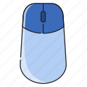 hardware, input device, mice, mouse icon