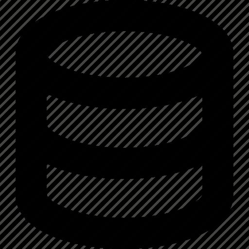 Backup, database, server, storage icon - Download on Iconfinder