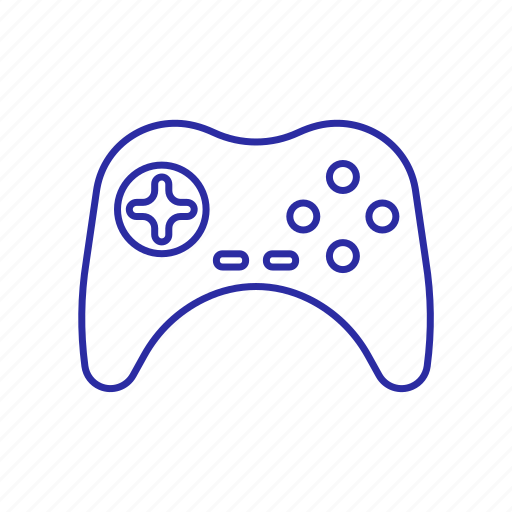 device, joystick, joystick icon, toy icon
