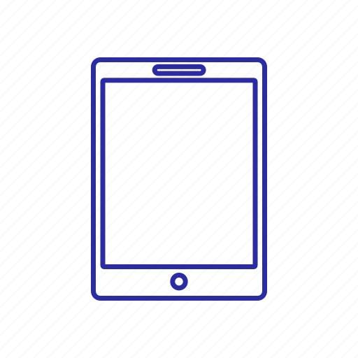 device, phone, screen, tablet, touch icon