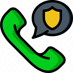 communication, dialogue, discussion, message, protection icon