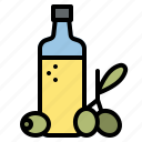 diet, fitness, food, healthy, oil, olive