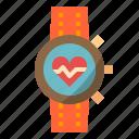 diet, gadget, nutrition, running, smart, watch