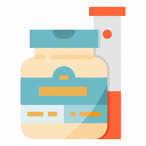 Diet, drug, nutrition, vitamin icon - Download on Iconfinder
