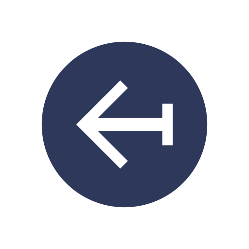 arrow, direction, isolated, sign, web icon