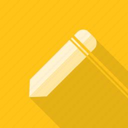 change, create, edit, pen, pencil, write, writing icon