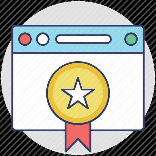 bookmarking, favorite browser, favorite website, social bookmarking, website bookmark icon