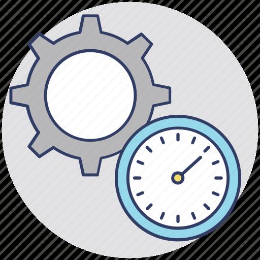 keyword analysis, seo analysis, seo optimization, seo performance, seo service icon