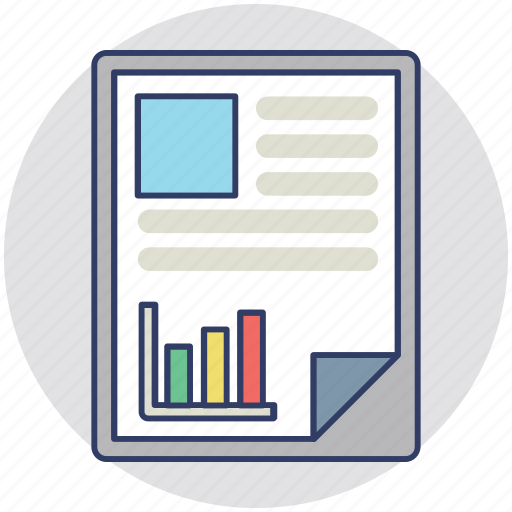 marketing analysis, marketing development, marketing strategy, survey software, swot analysis icon
