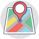 find location, gps, location search, navigation, navigation direction