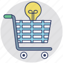 e commerce service, ecommerce, ecommerce solution, emarketing, shop cart preferences