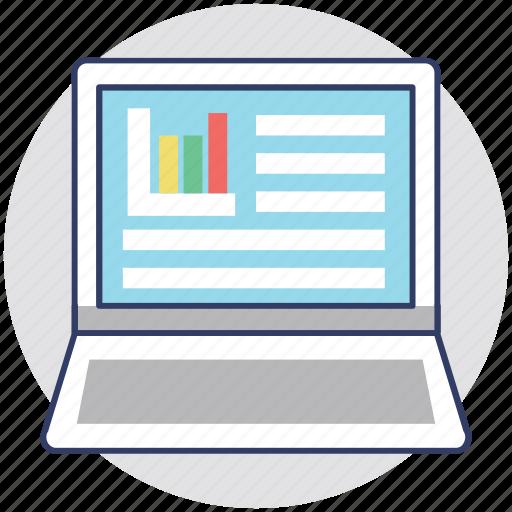 a/b testing, bucket test, conversion optimization, conversion rate optimization, marketing strategy icon