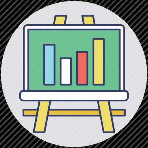 analysis, analytics, chart, statistical analysis, statistics icon