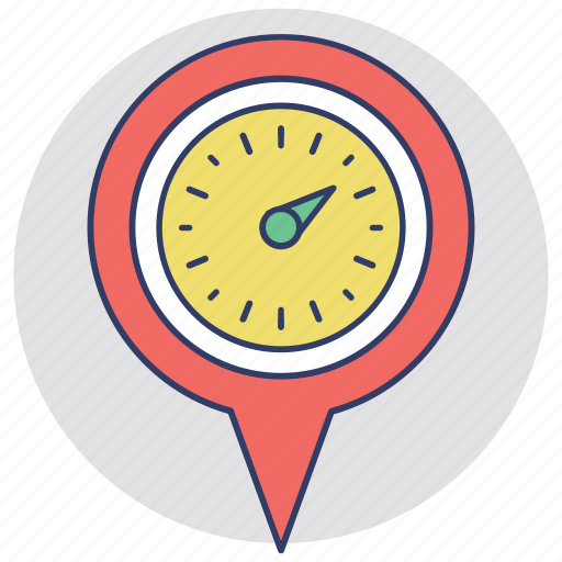 cartography, compass map pin, geolocation, gps, gps positioning, navigation icon