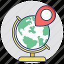 local business, local market, local search, local search engine optimization, local seo