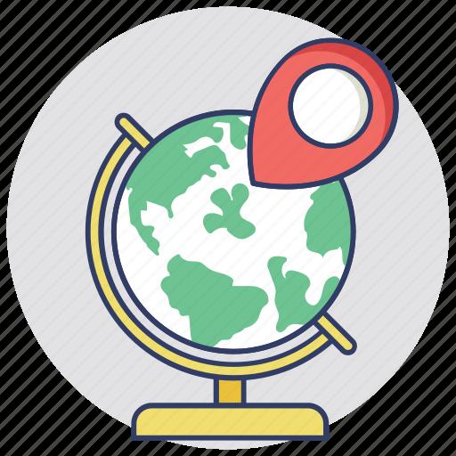 local business, local market, local search, local search engine optimization, local seo icon