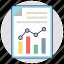 swot analysis, marketing analytics, marketing strategy, survey software, marketing development