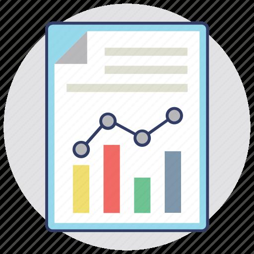 marketing analytics, marketing development, marketing strategy, survey software, swot analysis icon