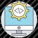 programming optimization, code optimization, programming, computer science, software optimization