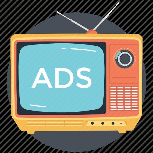 Tv ads images 31