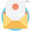 mail service, postal service, courier delivery, parcel service, express mail icon