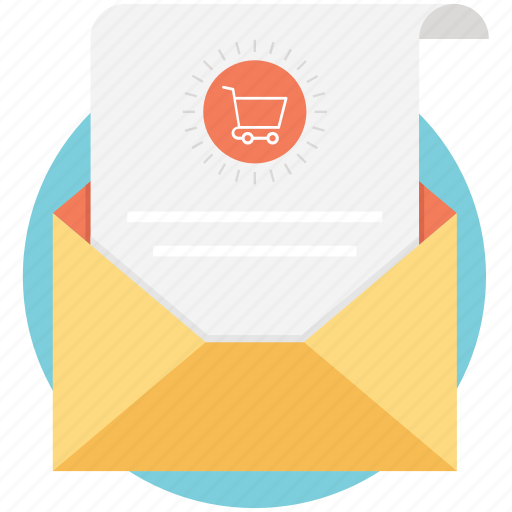 courier delivery, express mail, mail service, parcel service, postal service icon