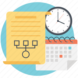 financial analysis, market research, marketing strategy, response service, survey improvement icon