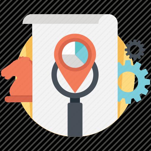 action plan, advance seo, seo marketing, seo strategy, strategic planning, web development icon
