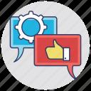 social engagement, social group, social involvement, social network, social participation