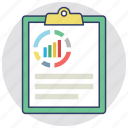 market analysis, market monitoring, market news, market survey, seo report icon