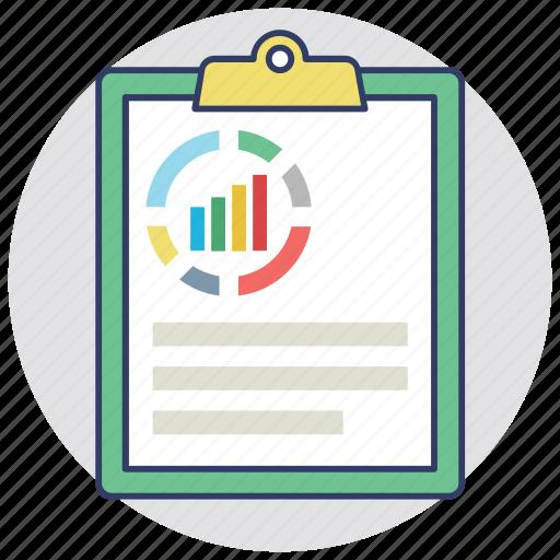 market analysis, market monitoring, market news, market survey, seo report icon