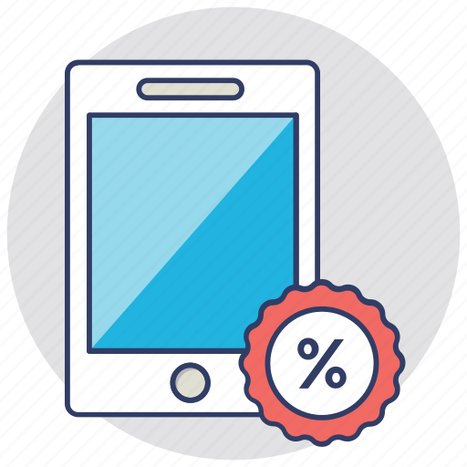 commerce statistics, ecommerce, m commerce, mobile commerce, online paying icon