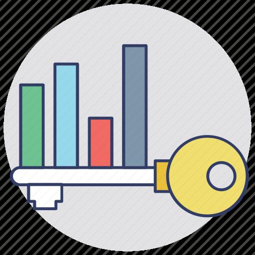 keywords analysis, keywords ranking, seo, web traffic, webspeed icon