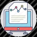 keyword analysis, seo analysis, seo optimization, seo performance, seo report