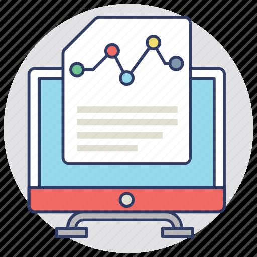 keyword analysis, seo analysis, seo optimization, seo performance, seo report icon