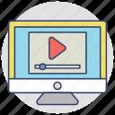 media marketing, video ads, video advertising, video marketing, video selling