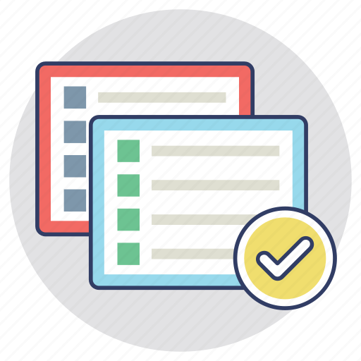 performance testing, process flow, software performance, test management, testing features icon