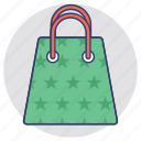 buy, carry bag, shopper, shopping bag, tote bag icon