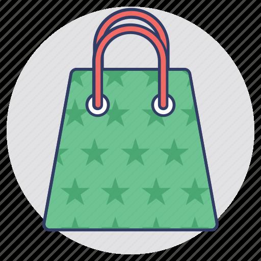buy, carry bag, shopper, shopping bag, tote bag icon