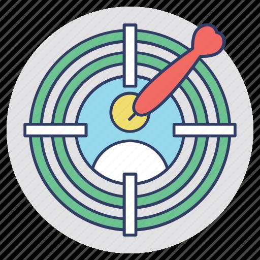 communication marketing, direct mail, direct marketing, online marketing, target marketing icon